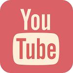 YouTube_150x150